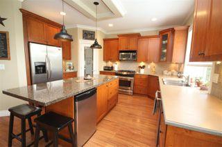 "Photo 4: 27331 34 Avenue in Langley: Aldergrove Langley House for sale in ""STONE BRIDGE"" : MLS®# R2452747"