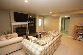 "Photo 13: 27331 34 Avenue in Langley: Aldergrove Langley House for sale in ""STONE BRIDGE"" : MLS®# R2452747"