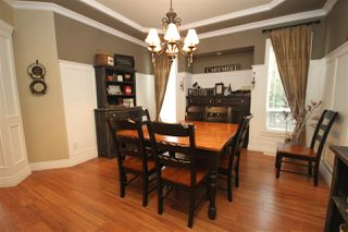 "Photo 3: 27331 34 Avenue in Langley: Aldergrove Langley House for sale in ""STONE BRIDGE"" : MLS®# R2452747"