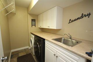 "Photo 15: 27331 34 Avenue in Langley: Aldergrove Langley House for sale in ""STONE BRIDGE"" : MLS®# R2452747"