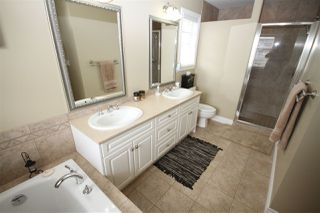 "Photo 9: 27331 34 Avenue in Langley: Aldergrove Langley House for sale in ""STONE BRIDGE"" : MLS®# R2452747"