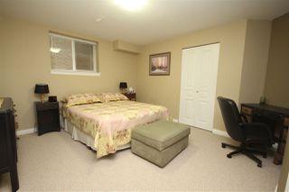 "Photo 12: 27331 34 Avenue in Langley: Aldergrove Langley House for sale in ""STONE BRIDGE"" : MLS®# R2452747"