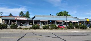 Photo 3: C 3131 WESTWOOD Drive in Prince George: Westwood Retail for lease (PG City West (Zone 71))  : MLS®# C8031997