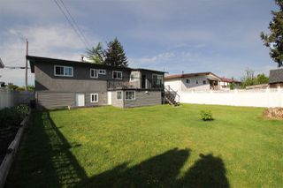 Photo 28: 32660 GENEVA Avenue in Abbotsford: Abbotsford West House for sale : MLS®# R2455839
