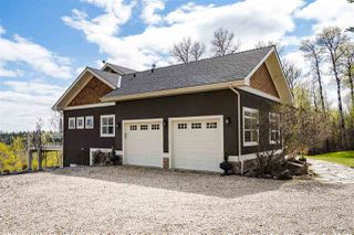 Photo 34: 6 27107 TWP RD 510: Rural Parkland County House for sale : MLS®# E4197355
