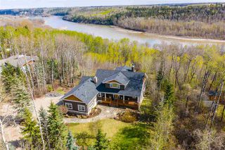 Photo 35: 6 27107 TWP RD 510: Rural Parkland County House for sale : MLS®# E4197355