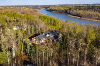 Photo 37: 6 27107 TWP RD 510: Rural Parkland County House for sale : MLS®# E4197355