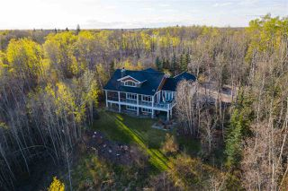 Photo 38: 6 27107 TWP RD 510: Rural Parkland County House for sale : MLS®# E4197355