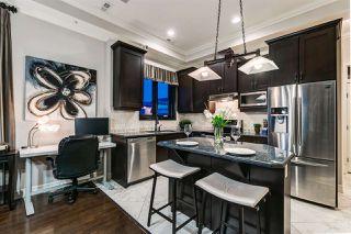 Photo 34: 1004 10142 111 Street in Edmonton: Zone 12 Condo for sale : MLS®# E4197949