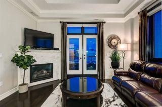 Photo 3: 1004 10142 111 Street in Edmonton: Zone 12 Condo for sale : MLS®# E4197949