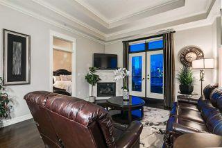 Photo 28: 1004 10142 111 Street in Edmonton: Zone 12 Condo for sale : MLS®# E4197949