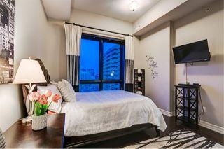 Photo 24: 1004 10142 111 Street in Edmonton: Zone 12 Condo for sale : MLS®# E4197949
