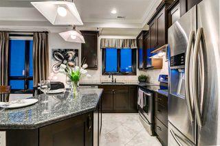 Photo 33: 1004 10142 111 Street in Edmonton: Zone 12 Condo for sale : MLS®# E4197949