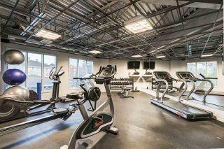 Photo 37: 1004 10142 111 Street in Edmonton: Zone 12 Condo for sale : MLS®# E4197949