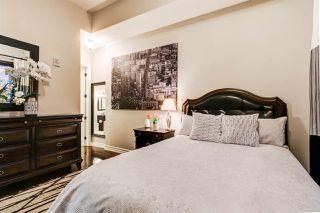 Photo 15: 1004 10142 111 Street in Edmonton: Zone 12 Condo for sale : MLS®# E4197949