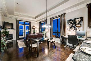 Photo 31: 1004 10142 111 Street in Edmonton: Zone 12 Condo for sale : MLS®# E4197949