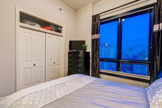 Photo 48: 1004 10142 111 Street in Edmonton: Zone 12 Condo for sale : MLS®# E4197949