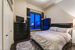 Photo 23: 1004 10142 111 Street in Edmonton: Zone 12 Condo for sale : MLS®# E4197949