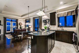 Photo 32: 1004 10142 111 Street in Edmonton: Zone 12 Condo for sale : MLS®# E4197949