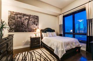 Photo 16: 1004 10142 111 Street in Edmonton: Zone 12 Condo for sale : MLS®# E4197949