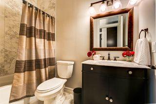 Photo 25: 1004 10142 111 Street in Edmonton: Zone 12 Condo for sale : MLS®# E4197949