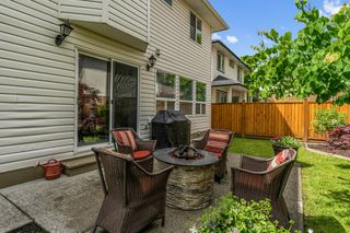 Photo 19: 16815 61 Avenue in Surrey: Cloverdale BC House for sale (Cloverdale)  : MLS®# R2457968