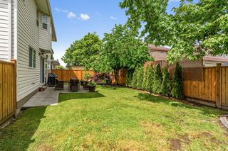 Photo 20: 16815 61 Avenue in Surrey: Cloverdale BC House for sale (Cloverdale)  : MLS®# R2457968