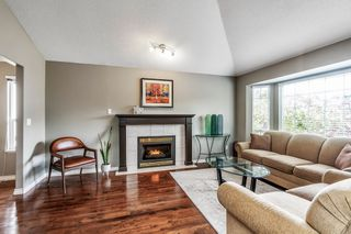 Photo 2: 16815 61 Avenue in Surrey: Cloverdale BC House for sale (Cloverdale)  : MLS®# R2457968