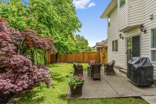 Photo 18: 16815 61 Avenue in Surrey: Cloverdale BC House for sale (Cloverdale)  : MLS®# R2457968