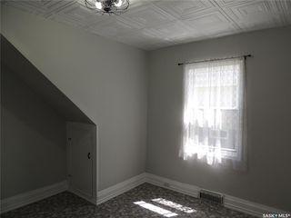 Photo 14: 1106 3rd Street in Estevan: City Center Residential for sale : MLS®# SK809972