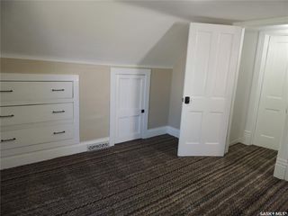 Photo 24: 1106 3rd Street in Estevan: City Center Residential for sale : MLS®# SK809972