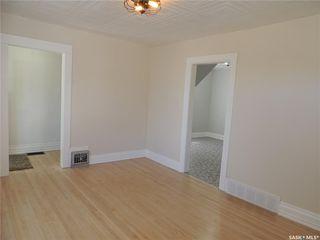 Photo 12: 1106 3rd Street in Estevan: City Center Residential for sale : MLS®# SK809972