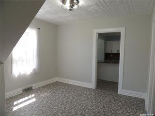 Photo 13: 1106 3rd Street in Estevan: City Center Residential for sale : MLS®# SK809972
