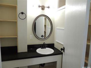 Photo 20: 1106 3rd Street in Estevan: City Center Residential for sale : MLS®# SK809972