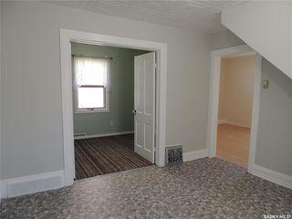 Photo 15: 1106 3rd Street in Estevan: City Center Residential for sale : MLS®# SK809972