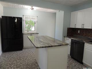 Photo 19: 1106 3rd Street in Estevan: City Center Residential for sale : MLS®# SK809972