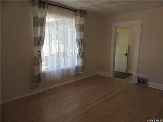 Photo 11: 1106 3rd Street in Estevan: City Center Residential for sale : MLS®# SK809972
