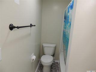 Photo 21: 1106 3rd Street in Estevan: City Center Residential for sale : MLS®# SK809972