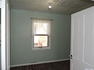 Photo 16: 1106 3rd Street in Estevan: City Center Residential for sale : MLS®# SK809972