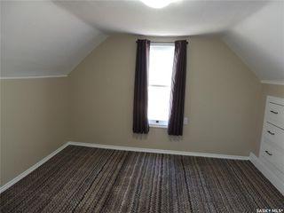 Photo 22: 1106 3rd Street in Estevan: City Center Residential for sale : MLS®# SK809972