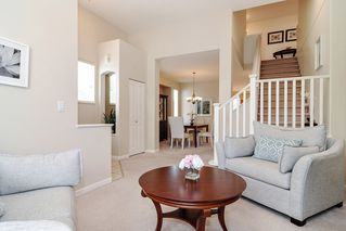 """Photo 3: 6951 201B Street in Langley: Willoughby Heights House for sale in """"Jeffries Brook"""" : MLS®# R2458249"""
