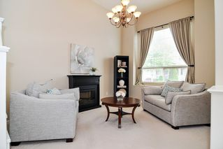 """Photo 2: 6951 201B Street in Langley: Willoughby Heights House for sale in """"Jeffries Brook"""" : MLS®# R2458249"""