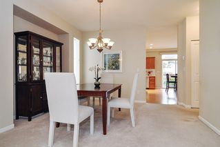 """Photo 4: 6951 201B Street in Langley: Willoughby Heights House for sale in """"Jeffries Brook"""" : MLS®# R2458249"""