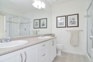 """Photo 13: 6951 201B Street in Langley: Willoughby Heights House for sale in """"Jeffries Brook"""" : MLS®# R2458249"""