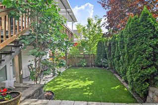 """Photo 30: 6951 201B Street in Langley: Willoughby Heights House for sale in """"Jeffries Brook"""" : MLS®# R2458249"""