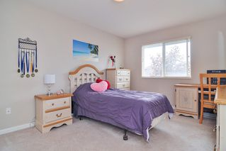 """Photo 16: 6951 201B Street in Langley: Willoughby Heights House for sale in """"Jeffries Brook"""" : MLS®# R2458249"""