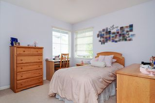 """Photo 14: 6951 201B Street in Langley: Willoughby Heights House for sale in """"Jeffries Brook"""" : MLS®# R2458249"""