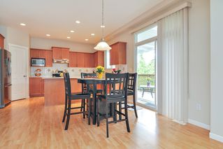 """Photo 8: 6951 201B Street in Langley: Willoughby Heights House for sale in """"Jeffries Brook"""" : MLS®# R2458249"""