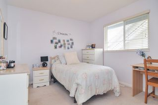 """Photo 15: 6951 201B Street in Langley: Willoughby Heights House for sale in """"Jeffries Brook"""" : MLS®# R2458249"""