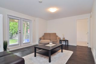 """Photo 21: 6951 201B Street in Langley: Willoughby Heights House for sale in """"Jeffries Brook"""" : MLS®# R2458249"""